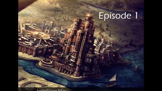 """""""A World of Ice and Fire - Episode 1 - Mount & Blade: Warband"""" Singleplayer campaign on the """"A World of Ice and Fire"""" Game of..."""