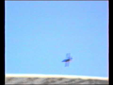 patrulla Aguila 2002.wmv (видео)