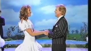 Judith&Mel - Danke Für Alles (1994)