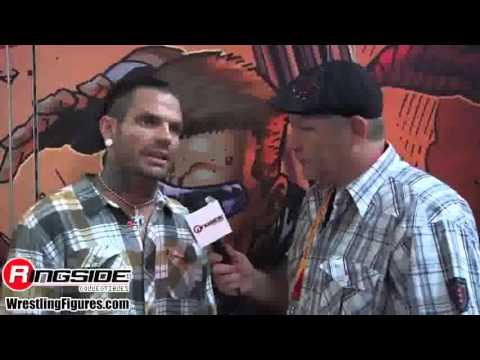 new jeff hardy interview 2012 jeff hardy custom hd titantron