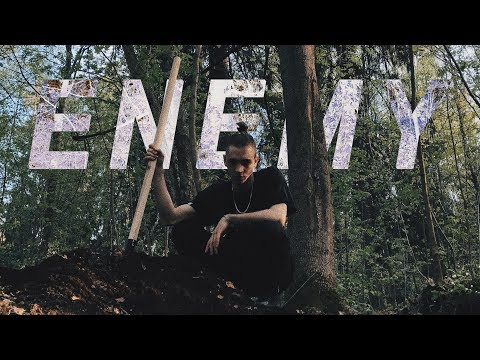 STED.D – Enemy