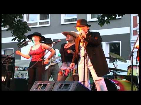 Krautboys goes Wehringhausen Part 1