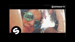 Video Headhunterz & Crystal Lake - Live Your Life (Official Music Video) MP3, 3GP, MP4, WEBM, AVI, FLV Juni 2018