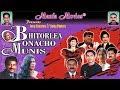 Bhitorlea Monacho Munis | Full Konkani Movie | Manfa Music n Movies | HD Video