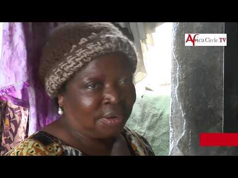 #2 Entreprenariat féminin : Berthe Ngo Boumje, une marmite d'expériences au service des gourmets