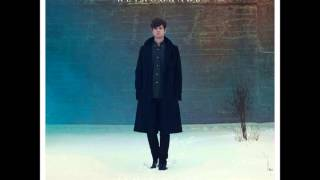 James Blake - Retrograde Video