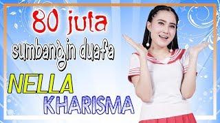 Download lagu Nella Kharisma 80 Juta Mp3