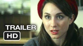 Watch COG (2013) Online