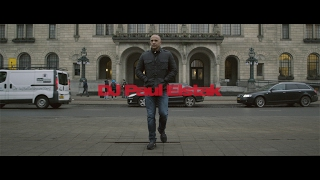 b2s presents DJ Paul Elstak 15.04.2017 trailer