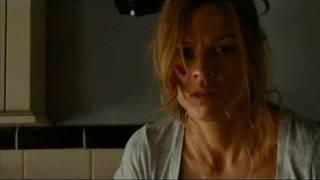 Nonton Trailer Oculta Obsesion Film Subtitle Indonesia Streaming Movie Download