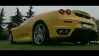 Ferrari 430 - Part 01 - Dream Cars