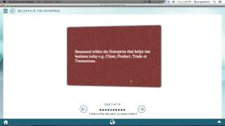 Demo Of Big Data And Hadoop App On IMac