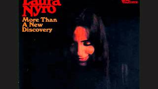 Saturday Evening with Laura Nyro