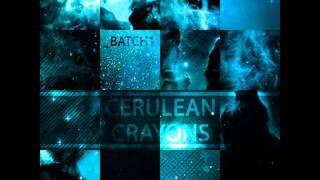 Download Lagu Cerulean Crayons - Old Faces Mp3