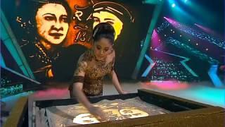 Download Video Vina Candrawati Sand Animation - R. A. Kartini - Habis Gelap Terbitlah Terang MP3 3GP MP4