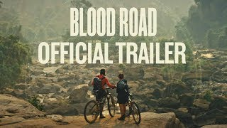 ►Click here for more info: http://win.gs/BloodRoad Blood Road follows the journey of ultra-endurance mountain bike athlete Rebecca Rusch and her Vietnamese r...