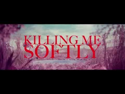 『Killing Me Softly』 PV (東京女子流 #TGSJP )