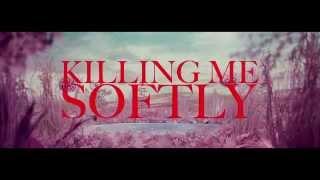 TOKYO GIRLS' STYLE music video Killing Me Softly