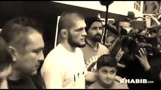 """Video """"I believe in One God, and this is my religion..."""" #Khabib MP3, 3GP, MP4, WEBM, AVI, FLV Februari 2019"""