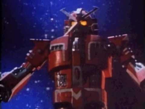 Star Fleet [X-Bomber] Intro HQ