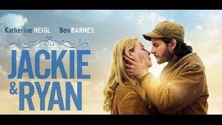 Nonton Jackie   Ryan Amor Sem Medidas 2016 Dublado Hd Film Subtitle Indonesia Streaming Movie Download