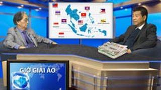 Thị trường chung ASEAN, những triển vọng