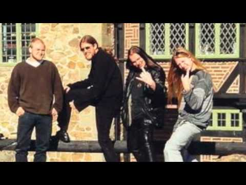 Everticum - The Other Side online metal music video by EVERTICUM