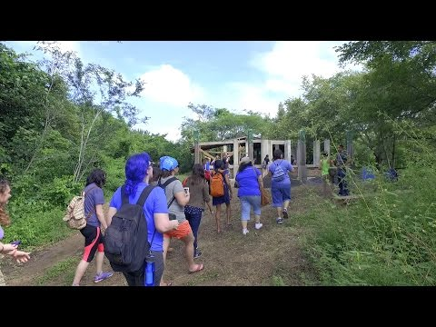 Dreams to Acts: 2015 Journey to Nicaragua