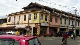 Bidor Malaysia  city photos : Bidor Ipoh Malaysia