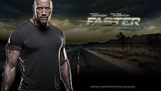 Nonton Faster - Official Trailer Film Subtitle Indonesia Streaming Movie Download
