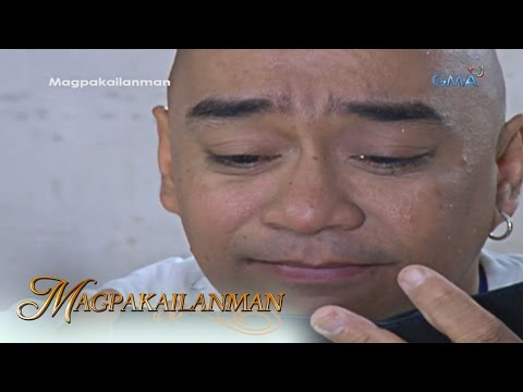 Video Magpakailanman: 'Behind the Laughter: The Wally Bayola Story' download in MP3, 3GP, MP4, WEBM, AVI, FLV January 2017