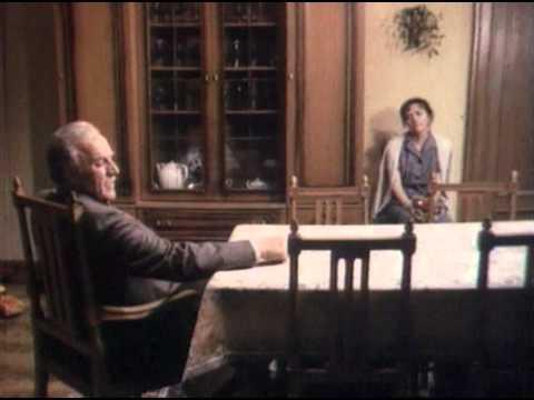 Частная жизнь 1982 г Мосфильм (видео)
