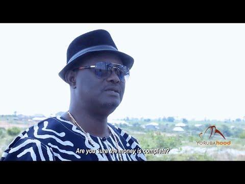 Owo Iya Part 2 - Latest Yoruba Movie 2019 Drama Starring Bolaji Amusan | Antar Laniyan