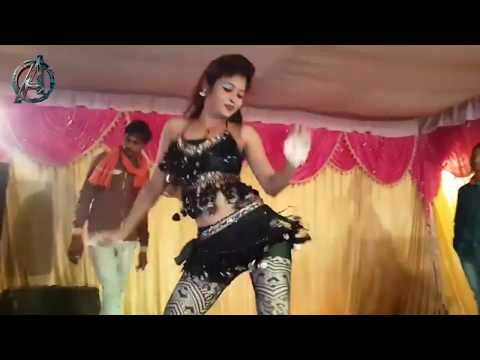 Video #1 Arkesta HD बरफ के पानी - Barf Ke Pani | Bablu Sanwariya | Most Popular Bhojpuri Hot Song download in MP3, 3GP, MP4, WEBM, AVI, FLV January 2017