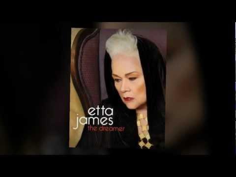 Tekst piosenki Etta James - Dreamer po polsku