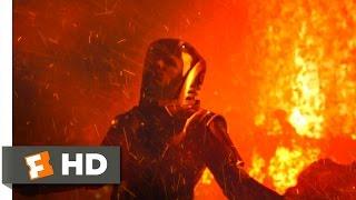 Nonton Star Trek Into Darkness (1/10) Movie CLIP - Violating the Prime Directive (2013) HD Film Subtitle Indonesia Streaming Movie Download