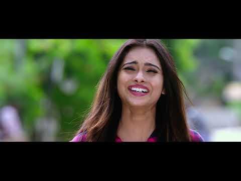 Moodu Puvvulu AAru Kaayalu Trailer