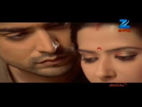 Marumanam June 10  13  Zee Tamil Serial