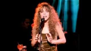 ᴴᴰ Love Takes Time&Vision Of Love - Mariah Carey live at New York's Tatou Club
