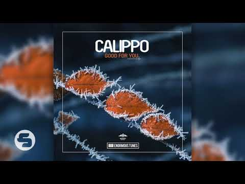Calippo - Good for You (Instrumental Mix)