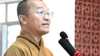 Giấc Mơ Về Phật Giáo Việt Nam - Phần 03