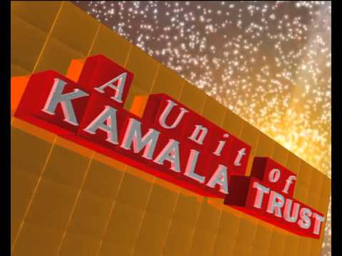 Kamala TV