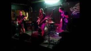 Video Goldhorn - Hydroponia