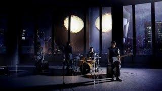 "Download Lagu [Lirik Jepang ver.] MAYDAY ""Kehidupan Planet"" Music Video Mp3"