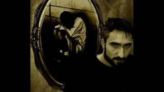 Download Lagu Sagopa Kajmer - İstisnalar Kaideyi Bozmaz Mp3