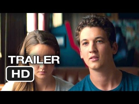 film trailer - Subscribe to TRAILERS: http://bit.ly/sxaw6h Subscribe to COMING SOON: http://bit.ly/H2vZUn Like us on FACEBOOK: http://goo.gl/dHs73 The Spectacular Now Offic...