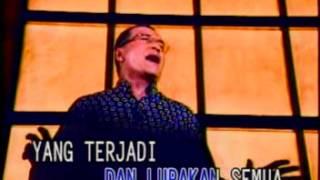 Album 16 Best Of The Best *** Broery Marantika Dewi Yull - Mungkinkah