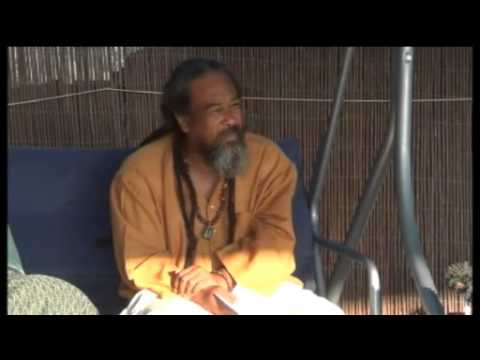 Mooji Satsang: Do You Have the Courage to Dump the Mind?