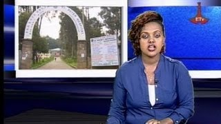 Amharic Day News August 30 2013