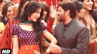 Jolly LLB Daru Peeke Nachna Official Video Song Arshad Warsi, Amrita Rao